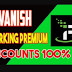 Ipvanish VPN PREMIUM ACCOUNTS 💯 (JUNE 2020)