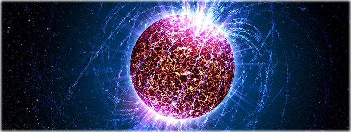 A Estrela de Nêutrons MAIS MASSIVA já vista em Todo Universo foi Descoberta