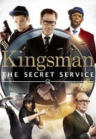 Ver Kingsman El Servicio Secreto (2015) Online HD
