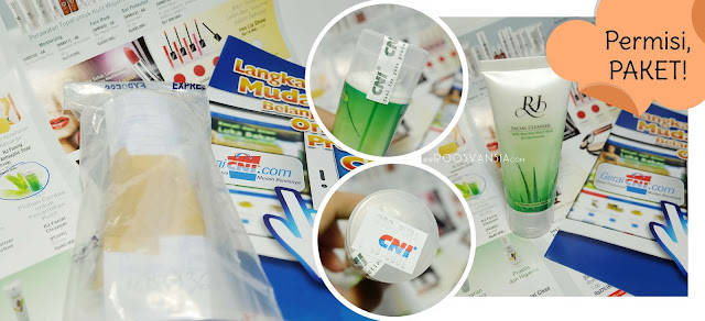 cni; mlm-cni; cni-creative-center; cni-indonesia; coffee-ginseng; ester-c; sun-chorella; rj-cleanser; ani-berta; blogger-indonesia