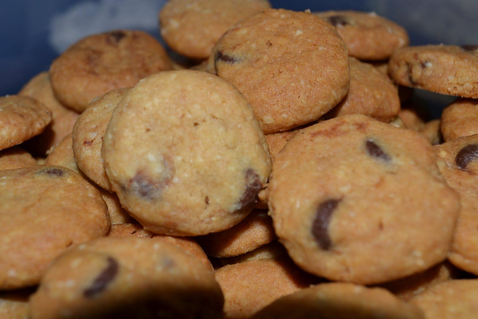 resepi kek pisang oat anyar bb Resepi Popia Telur Masin Enak dan Mudah