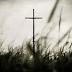 Série: A gloriosa doutrina da justificação - Qual o meio?