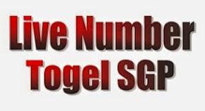 Data Togel Singapura, Data Togel Hongkong, Data Togel sydney Togel Sgp Rabu Gisokhtml