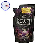 Downy Mistique 230 ML
