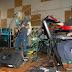 Koncert zespołu Maleo Reagge Rockers