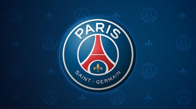 Coronavirus: PSG crowned Ligue 1 champions