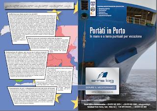 MAGGIO 2018 PAG 8 - Brevi dall'Europa
