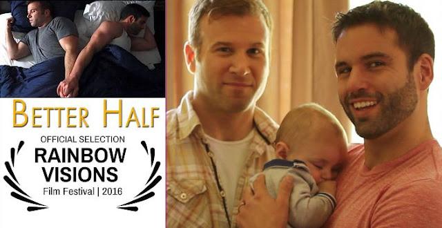 """Resultado de imagen de """"Better Half"""" 2015 MOVIE"""