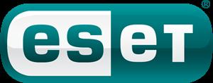 ESET 2020 NOD32 Antivirus Free Download
