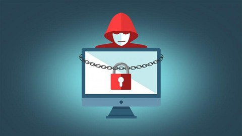 Complete Cyber Security Course: Go From Zero To Hero [Free Online Course] - TechCracked