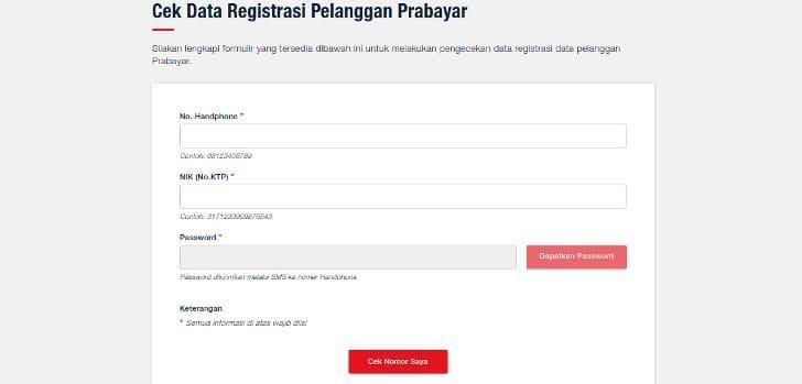 cek-nomor-telkomsel-website-resmi