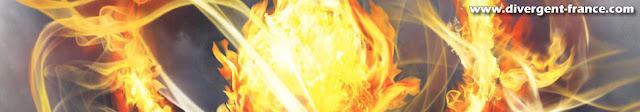 """Divulgada capa de """"Insurgent"""" da autora Veronica Roth 11"""