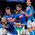 Highlight Napoli 2-0 Liverpool, 18 September 2019