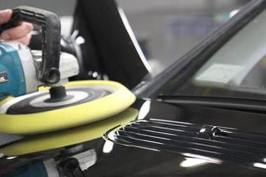 Lowongan Top Auto Care Pekanbaru Juni 2019