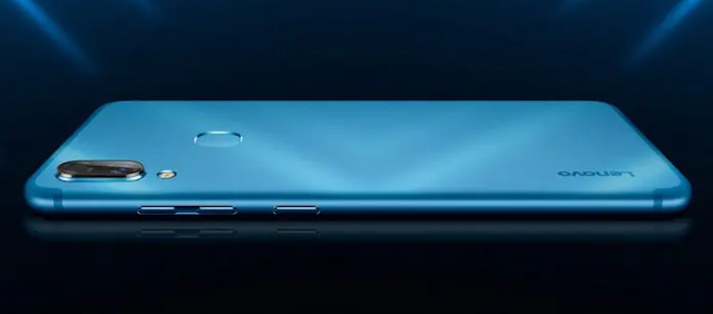 Lenovo S5 Pro Ulasan, Harga Dan Fitur Terbaru