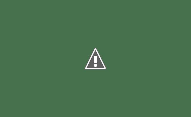 Diagramme vitesse d'obturation