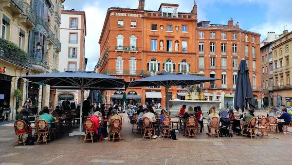 Réouverture des bars et restaurants : réservations, couvre-feu, toilettes... les réponses aux questions que vous vous posez