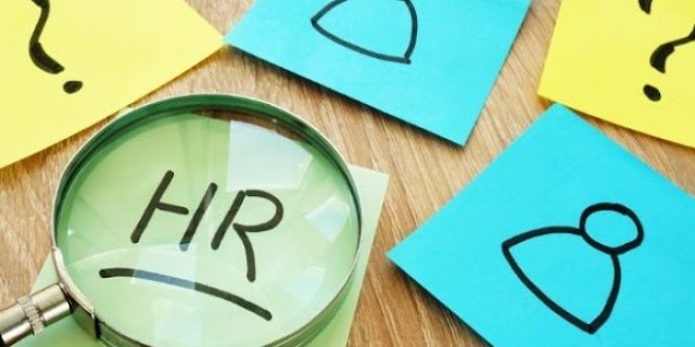 Peran-Penting,-Fungsi,-dan-Tugas-HR-Adalah-?