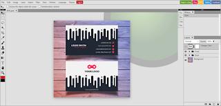 Iwan RJ Official,tutorial, tutorial aplikasi, photoshop, psd, cara membuka, tutorial psd, gimp, paint, Photopea Online Editor, XnView, IrfanView, Google Drive dan Go2Convert 3