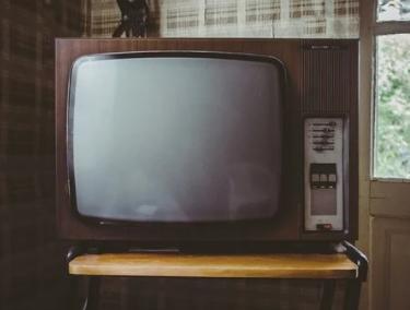 Penyebab TV Mati Sendiri Dan Hidup Lagi