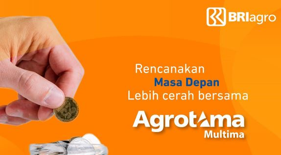 Alamat Lengkap dan Nomor Telepon Bank BRI AGRO di Tangerang