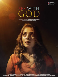 SEX With GOD 2020 Telugu 480p HDRip 350MB With Subtitle