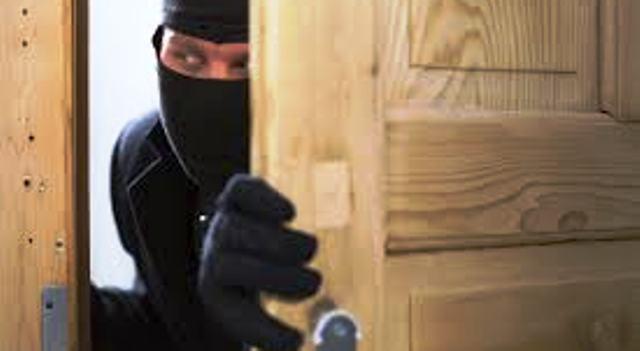 Mencari Tahu Siapa Yang Telah Mencuri Dengan Wasilah Surat Yasin 21 Kali?