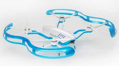 Smart Drones for You (15) 7