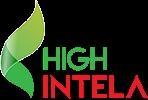 chủ đầu tư dự án căn hộ High Intela