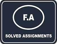 https://www.pk24jobs.com/p/aiou-solved-assignments-fa-free-download.html