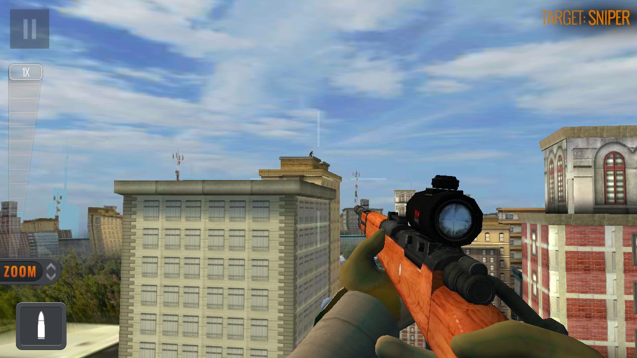 sniper 3d download