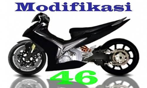http://vario-99.blogspot.com/2016/03/gambar-modifikasi-motor-yamaha-jupiter.html