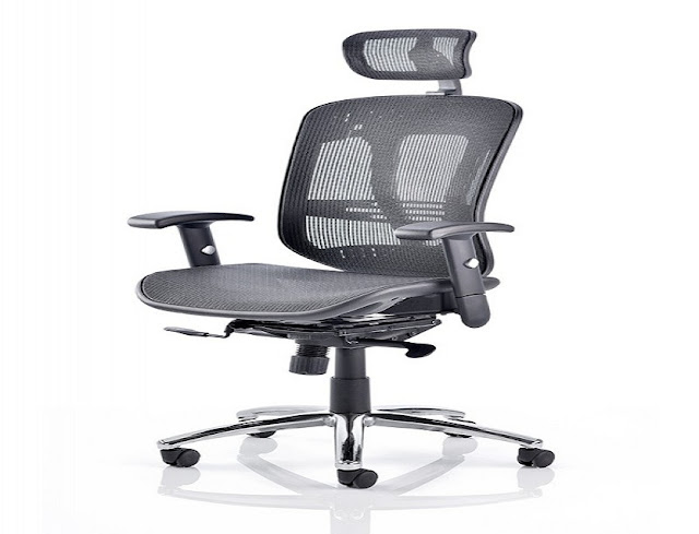 best buy ergonomic office chair forward tilt for sale