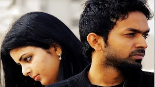 Out of Range _ Official Trailer HD _ New Malayalam Film