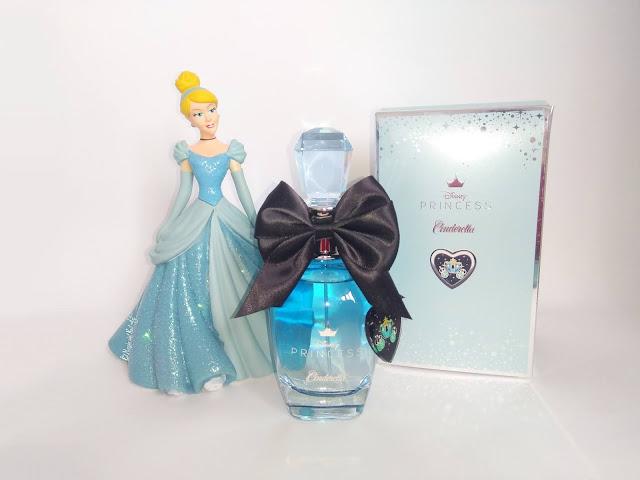 https://www.notino.es/disney/disney-princess-cinderella-eau-de-parfum-para-ninos/