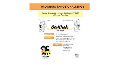 tanos-gratitude-challenge