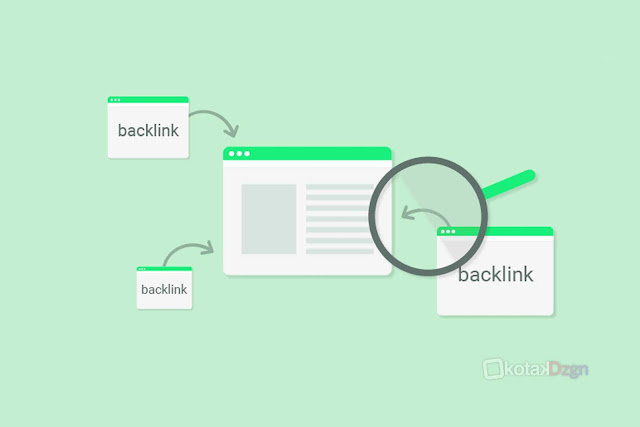 The Most Important Benefits of Backlinks for your Websites