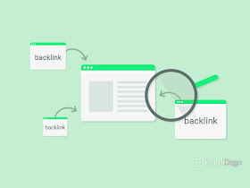 The Most Important Benefits of Backlinks for your Websites - Responsive Blogger Template