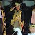 Agong isytihar darurat di Parlimen Batu Sapi, Sabah - Istana Negara