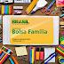 Beneficiários do Bolsa Família terão que esperar mais pelo Cartão do Material Escolar