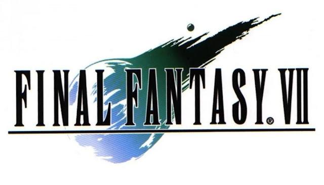 Final Fantasy VII - La Innovación que se convirtió en Leyenda