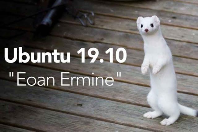download_ubuntu_1910