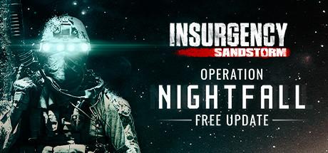 insurgency-sandstorm-pc-cover