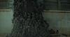 Milhões de ratos atacam um trem em trailer de terror; Assista!