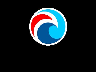 Logo Partai Gelora Indonesia Format PNG