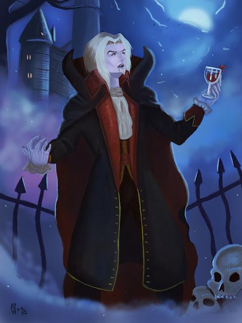 [Image: vampiro72.jpg]