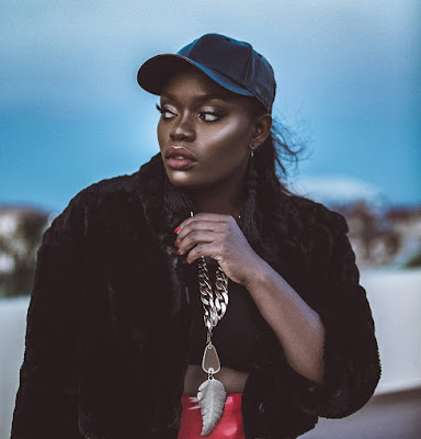 One Year After BBN Africa, Bisola Reflects