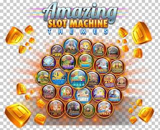 Pelayanan Terbaik Secara Online Agen Slot Terpercaya jelita88 88CSN Gaming Joker123 Indonesia