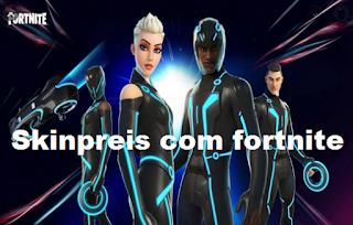 Skinpreis com fortnite, Get free skins fortnite 2021 from skinpreis.com