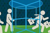 Turnover atau pergantian adalah keinginan seorang karyawan untuk berpindah Pengertian, Jenis, Penyebab dan Perhitungan Turnover Karyawan
